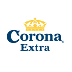 Profile picture for Corona Extra