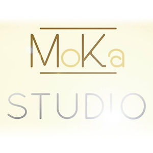 Profile picture for MoKa Studio