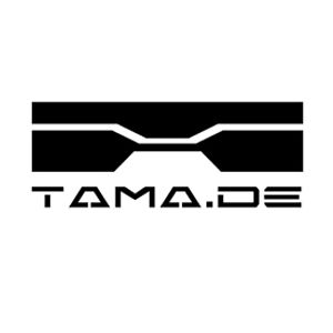 Profile picture for TAMA