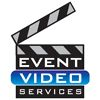Event Video Services