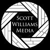ScottWilliamsMedia