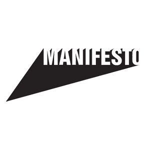 Profile picture for Manifesto Films