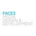 Face3 Media