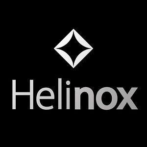 Profile picture for Helinox