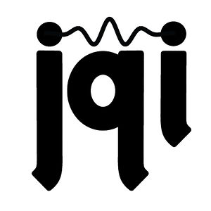 Profile picture for JQI News