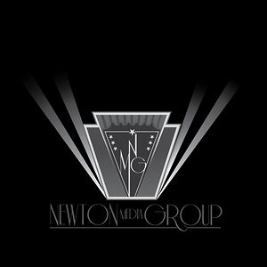 Profile picture for Newton Media Group