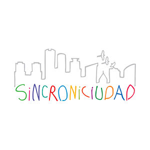 Profile picture for sincroniciudad