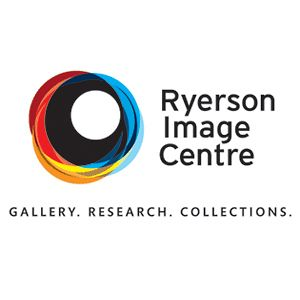 Profile picture for Ryerson Image Centre (RIC)