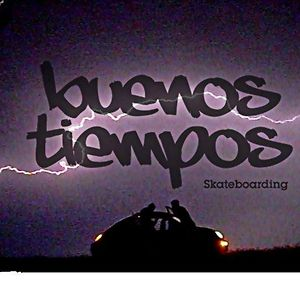 Profile picture for Buenos Tiempos