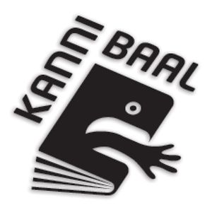 Profile picture for Uitgeverij Kannibaal