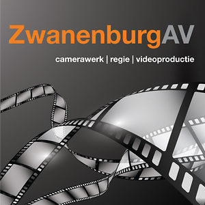 Profile picture for Zwanenburg AV