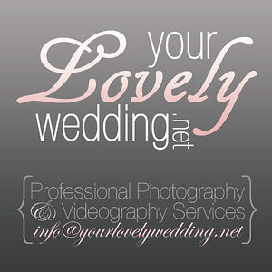 Profile picture for YourLovelyWedding