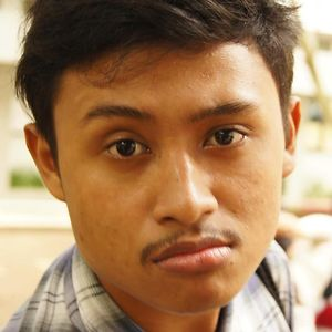 Profile picture for afandi cecep