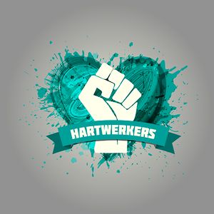 Profile picture for Hartwerkers