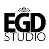 EGDstudio