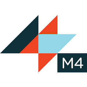 Profile picture for M4 Europe