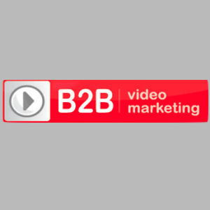 Profile picture for B2B Video Marketing