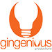 Gingenious Productions