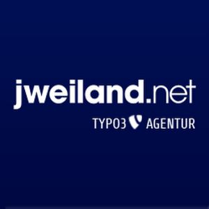 Profile picture for Jochen Weiland