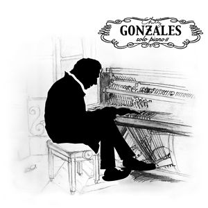 Profile picture for Chilly Gonzales