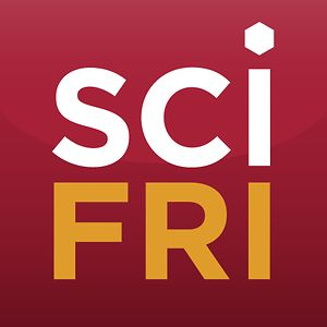 Profile picture for Science Friday