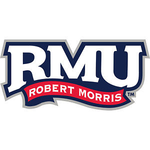 Profile picture for Robert Morris University