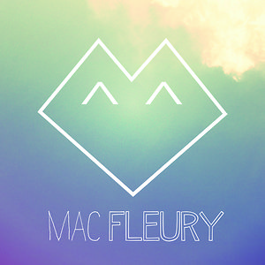 Profile picture for MacFleury