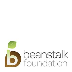 Profile picture for Beanstalk Foundation