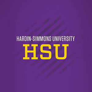 Profile picture for Hardin-Simmons University