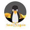 Smart Penguin Productions
