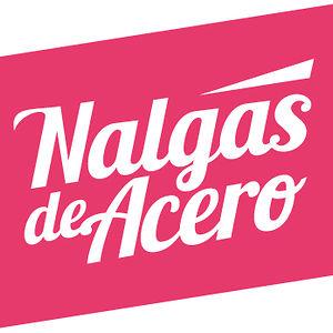 Profile picture for Nalgas De Acero