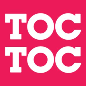 Profile picture for Toctoc México