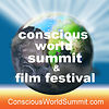 conscious world summit