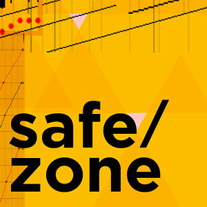 Profile picture for AVSafeZone