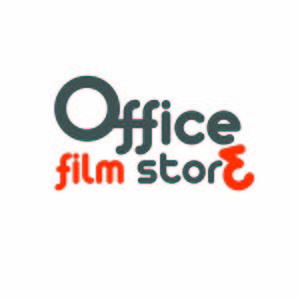 Profile picture for Office Film Stor3