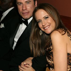 Profile picture for Kelly Preston