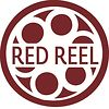 RED REEL