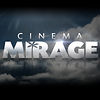 Cinema Mirage