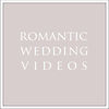 Romantic Wedding Videos