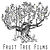 Fruit Tree Films