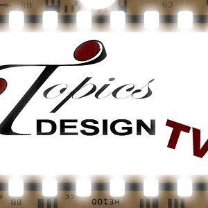 Profile picture for Topics Design TV