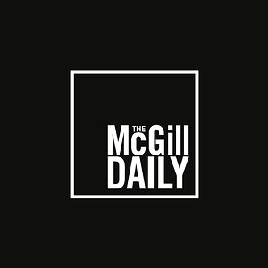 Profile picture for The McGill Daily