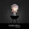 Mixed Grill Productions