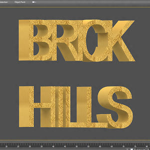 Profile picture for Brickhills