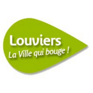 Profile picture for Louviers.tv