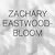 Zachary Eastwood-Bloom
