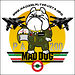 Mad Dog Website
