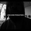 Long Gone Productions