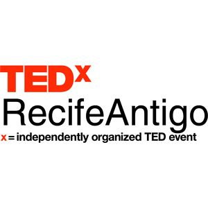 Profile picture for TEDxRecifeAntigo