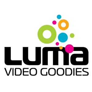 Profile picture for luma video goodies
